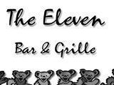 The Eleven Bar & Grille