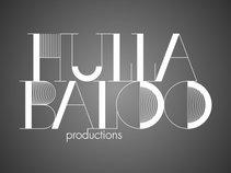 Hullabaloo Productions