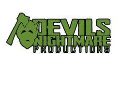 Devils Nightmare Productions