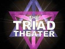 The Triad Arts Theater