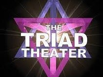 The Triad Arts Theater