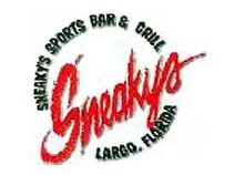 Sneakys Sports bar and grill