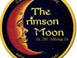 The Crimson Moon