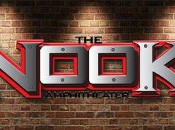 The Nook Amphitheater