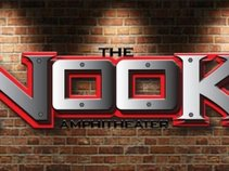 The Nook Amphitheater