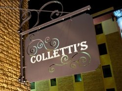 Colletti's Italian Restaurant