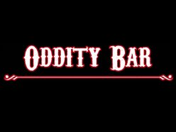 Oddity Bar