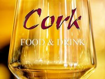 Cork Food & Drink