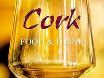 Cork Food & Drink