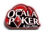 Ocala Poker Jai Alai