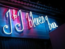 J&J Blues Bar