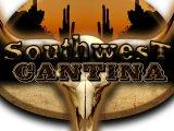 Southwest Cantina