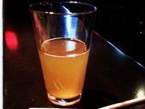 The Wine Bar @ Brewed Awakenings Coffee Cafe & Wine Bar