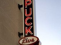 Puck Live