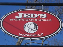 Jed's Sports Bar and Grill