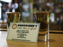 Honyocker's Bar & Grill