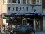 Wabash Tap