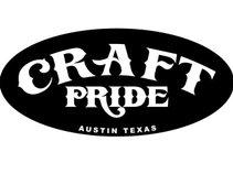 Craft Pride