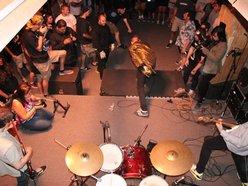 Rockband University