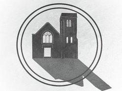 KMF- Sumner Knight Chapel