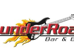 Thunder Road Bar & Grill