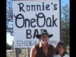 RONNIE'S ONE OAK