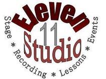Eleven 11 Studio - recording, mixing, mastering