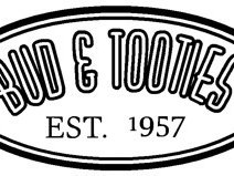 Bud & Tooties