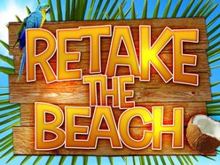 Retake The Beach