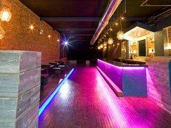 RIFF Music Lounge