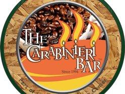 The Carabinieri Bar