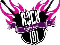 Rock 101 Grill