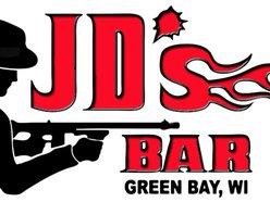JD's Bar