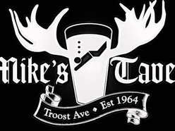 Mike's Tavern