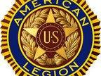 American Legion Post 272