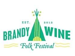 Brandywine Folk Festival