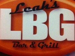 LBG's
