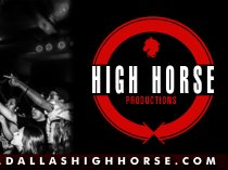 High Horse Productions