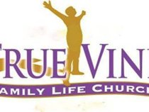True Vine Family Life Center