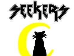 Seeker's Roadhouse