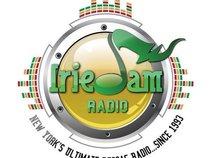 Iriejam Radio