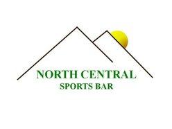 North Central Sports Bar