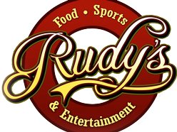 Rudy's Food, Sports & Entertainment