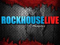 RockHouse Live Memphis
