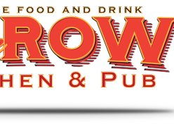 The Row Kitchen Pub Nashville Tn Shows Schedules And Directions Reverbnation