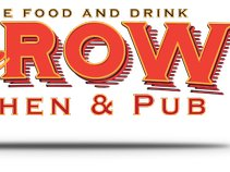 The Row Kitchen & Pub