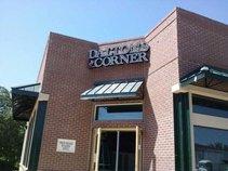 Dalton's Corner Bar and Grill