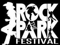 Rock The Park  Festival