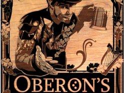 Oberon's Three Penny Tavern