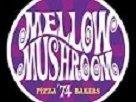 Mellow Mushroom Rogers AR